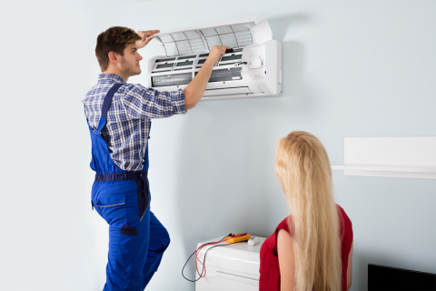 AIR CONDITIONER REPAIR ac repair and service dubai 480x320  AIR CONDITIONER REPAIR ac repair and service dubai 480x320
