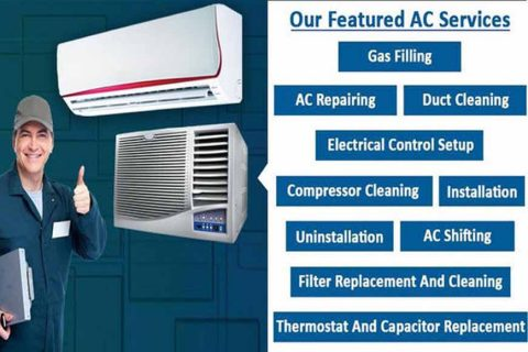 AIR CONDITIONER REPAIR air conditioner repair dubai 480x320  AIR CONDITIONER REPAIR air conditioner repair dubai 480x320