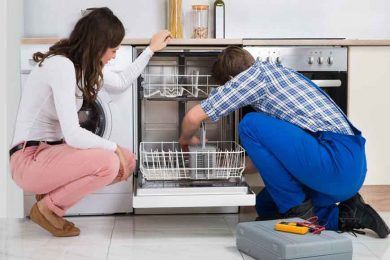 DISHWASHER REPAIR DUBAI dishwasher repair dubai DISHWASHER REPAIR DUBAI dishwasher repair dubai 390x260 washing machine repair HOME dishwasher repair dubai 390x260