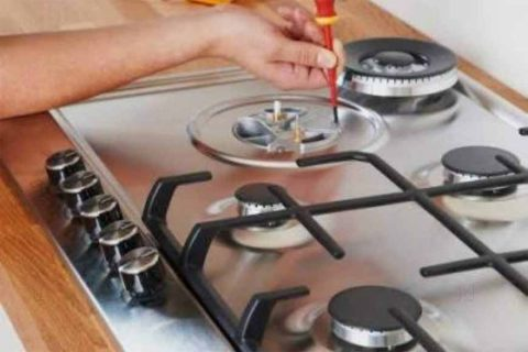 gas cooker repair dubai GAS COOKER REPAIR DUBAI gas cooker repair in dubai 480x320 gas cooker repair dubai GAS COOKER REPAIR DUBAI gas cooker repair in dubai 480x320