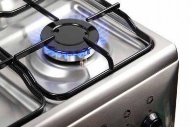 GAS COOKER REPAIR DUBAI gas cooker repair dubai GAS COOKER REPAIR DUBAI stove repair in dubai 390x260  OUR SERVICES stove repair in dubai 390x260