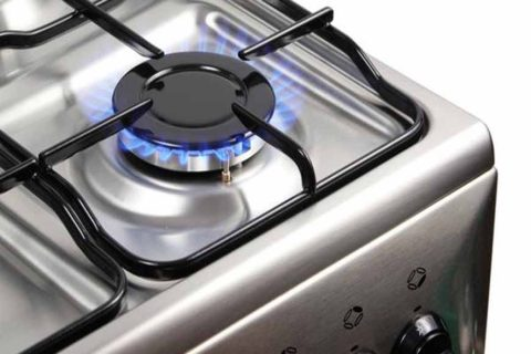 gas cooker repair dubai GAS COOKER REPAIR DUBAI stove repair in dubai 480x320 gas cooker repair dubai GAS COOKER REPAIR DUBAI stove repair in dubai 480x320