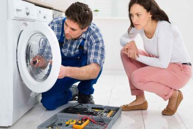 WASHING MACHINE REPAIR DUBAI washing machine repair dubai WASHING MACHINE REPAIR DUBAI washing machine repair dubai 390x260 washing machine repair HOME washing machine repair dubai 390x260
