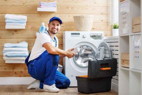 washing machine repair dubai WASHING MACHINE REPAIR DUBAI washing machine repair in dubai 480x320 washing machine repair dubai WASHING MACHINE REPAIR DUBAI washing machine repair in dubai 480x320