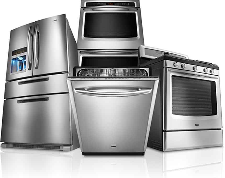 washing machine repair HOME appliance repair service dubai 860x680