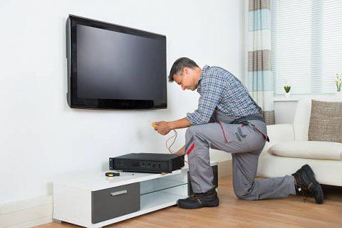 led tv repair LED TV REPAIR dubai tv repair 480x320 led tv repair LED TV REPAIR dubai tv repair 480x320