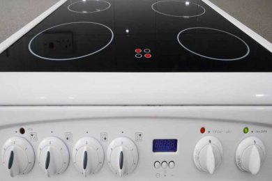 ELECTRIC COOKER REPAIR electric cooker repair ELECTRIC COOKER REPAIR electric cooker repairs in dubai 390x260  OUR SERVICES electric cooker repairs in dubai 390x260