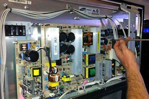 lcd tv repair LCD TV REPAIR DUBAI lcd tv repair in dubai 480x320 lcd tv repair LCD TV REPAIR DUBAI lcd tv repair in dubai 480x320