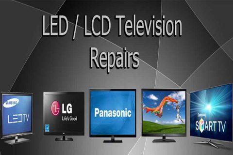 lcd tv repair LCD TV REPAIR DUBAI led tv repair dubai 480x320 lcd tv repair LCD TV REPAIR DUBAI led tv repair dubai 480x320