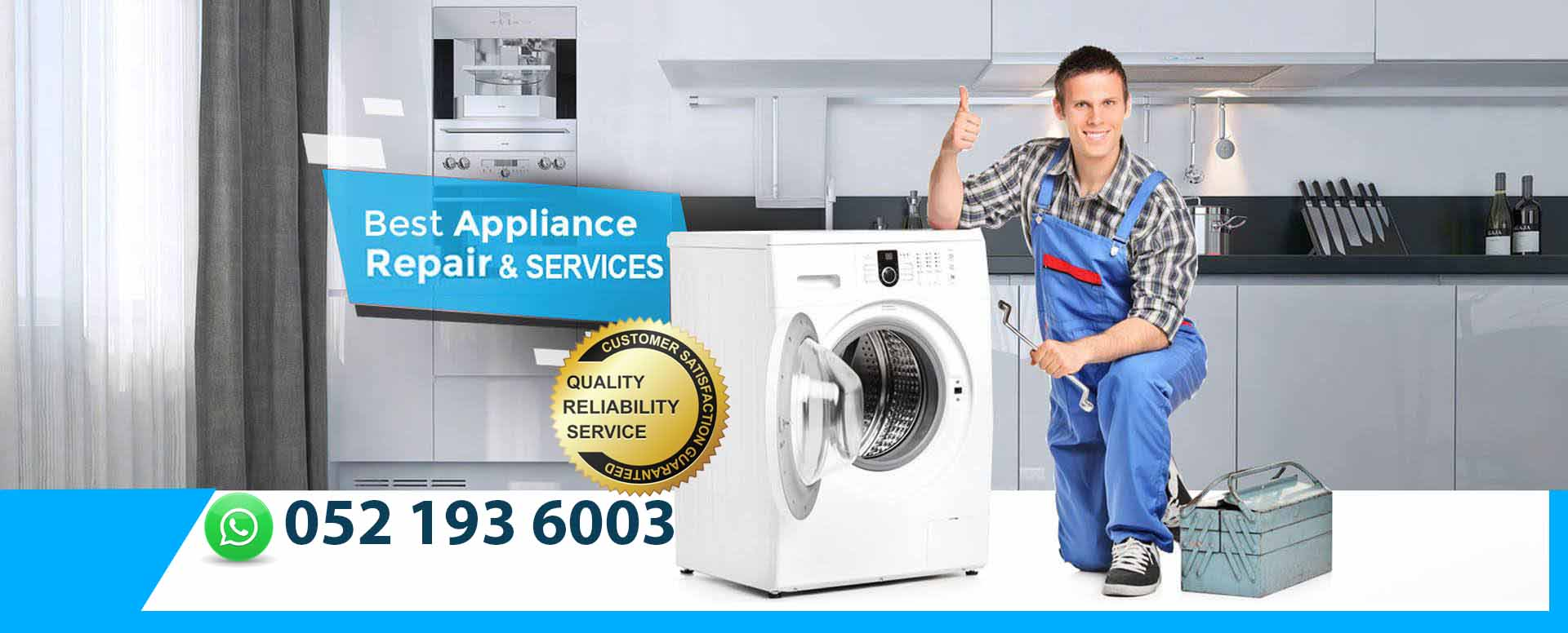 washing machine repair HOME slide1 dubai repair