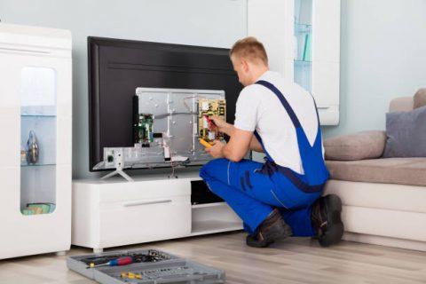 led tv repair LED TV REPAIR tv repair dubai 480x320 led tv repair LED TV REPAIR tv repair dubai 480x320